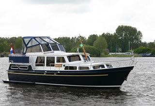 http://www.yachtcharterwetterwille.de/uploads/images/schepen-klein/PIKMEER1100.jpg