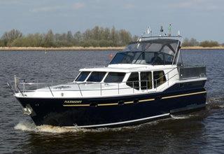 http://www.yachtcharterwetterwille.de/uploads/images/schepen-klein/VACANCEHARMONY1200.jpg