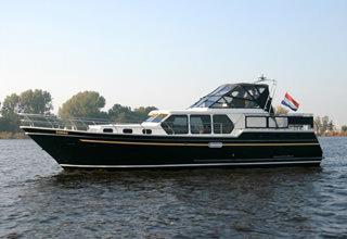http://www.yachtcharterwetterwille.de/uploads/images/schepen-klein/VALKCONTENT1300.jpg