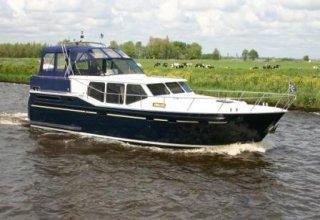 http://www.yachtcharterwetterwille.de/uploads/images/schepen-klein/similor_mei_2015_6_web.JPG