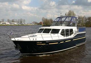 http://www.yachtcharterwetterwille.de/uploads/images/schepen-klein/vacance-1200helios-2012.jpg