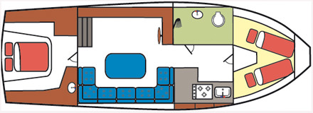 http://www.yachtcharterwetterwille.de/uploads/images/schepen/plattegrond/Plattegrond-Marne.jpg