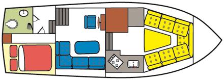 http://www.yachtcharterwetterwille.de/uploads/images/schepen/plattegrond/plattegrond-aquanaut950-Mistral.png