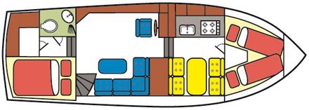 http://www.yachtcharterwetterwille.de/uploads/images/schepen/plattegrond/plattegrond_Minerva.jpg
