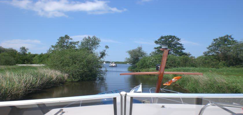 http://www.yachtcharterwetterwille.de/uploads/images/slider/aldefeanen6_1.jpg