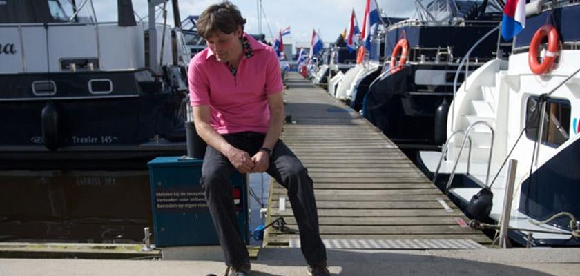 http://www.yachtcharterwetterwille.de/uploads/images/slider/bedrijfspresentatie33.jpg