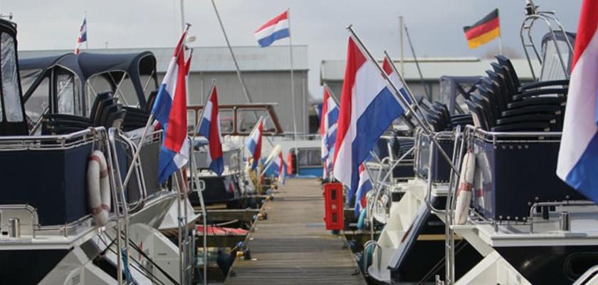 http://www.yachtcharterwetterwille.de/uploads/images/slider/bedrijfspresentatie55.jpg