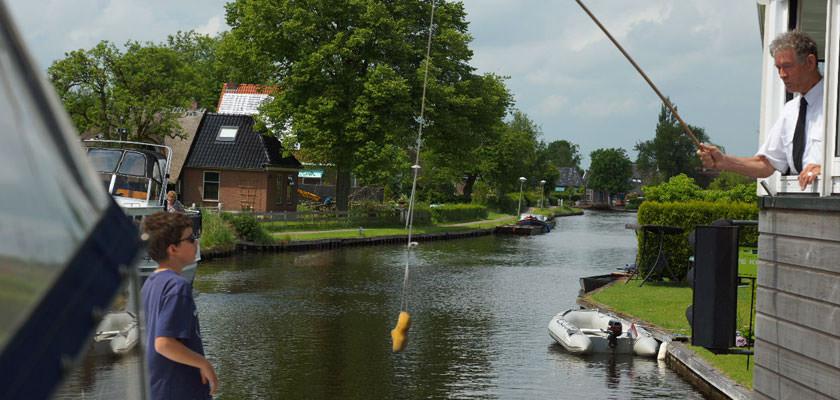 http://www.yachtcharterwetterwille.de/uploads/images/slider/holland-2012-355.jpg