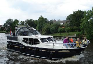 http://www.yachtcharterwetterwille.de/uploads/images/vaarroutes/aquaductenroute.JPG