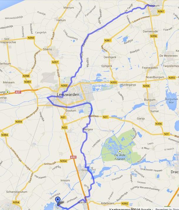 http://www.yachtcharterwetterwille.de/uploads/images/vaarroutes/kaart.staandemast.JPG